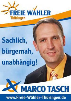 Marco Tasch
