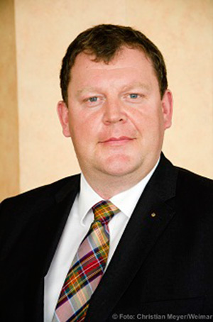 Steffen Dreiling