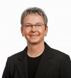 Kersten Steinke