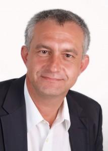 Steffen-Claudio Lemme