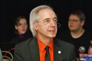 Andreas Kaßbohm