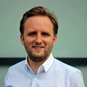 Florian Andreas Hartjen