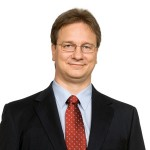 Ralph Lenkert