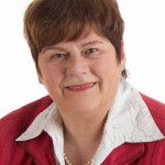 Carola Stauche