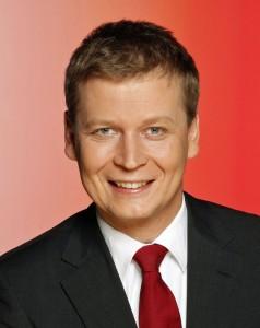 Christoph Majewski