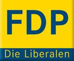 Wahlkreiskandidaten Eichsfeld 1