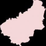 Wahlkreiskandidaten Eichsfeld 2