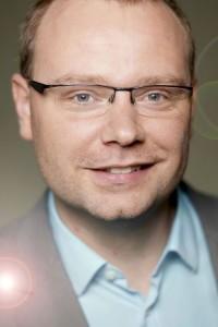wahlkreiskandidaten Schmalkalden Meiningen II