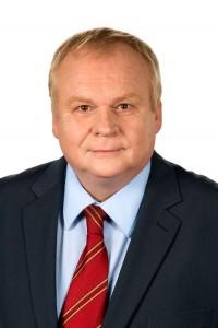 wahlkreiskandidaten Kyffhäuserkreis II