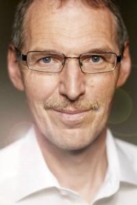 wahlkreiskandidaten Gotha I