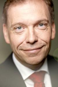 wahlkreiskandidaten Gotha II