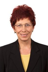 wahlkreiskandidaten Erfurt I