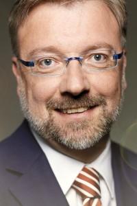 wahlkreiskandidaten Erfurt II
