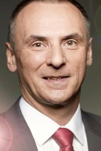 wahlkreiskandidaten Saale-Orla-Kreis II