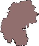 Ilmkreis