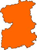 Saalfeld-Orla-Kreis