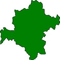 Schmalkalden-Meiningen