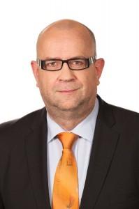 wahlkreiskandidaten Hildburghausen I Schmalkalden Meiningen III