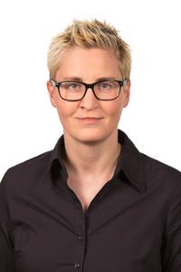 WK25_DIE LINKE_Susanne Hennig-Wesslow