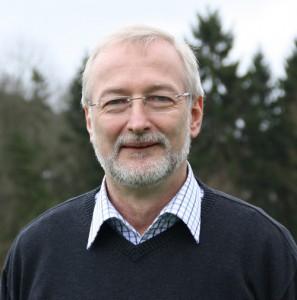 Matthias Bollwahn