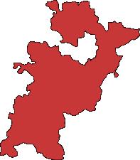 Wartburgkreis