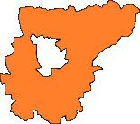 Weimarer-Land