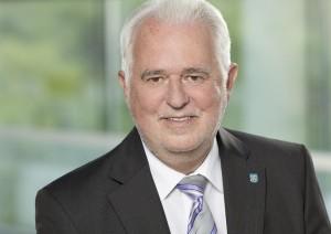 WK14_CDU Jürgen Reinholz