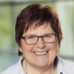WK24_CDU_Johanna Arenhövel