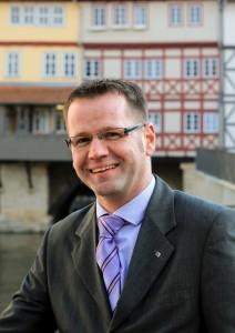 WK24_FDP_Christian Poloczek
