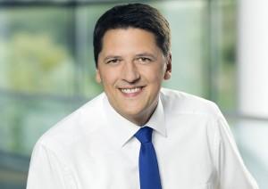 wahlkreiskandidaten Saalfeld-Rudolstadt II