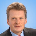 WK38_CDU_Prof.Dr. Dietmar Schumacher
