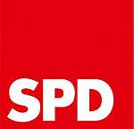 SPD Wahlprogramm 2017