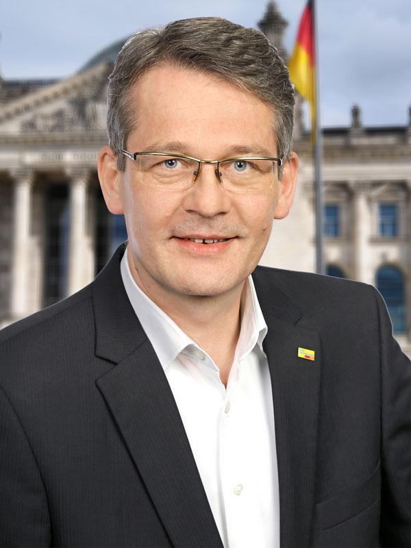 Lars Christian Schröder