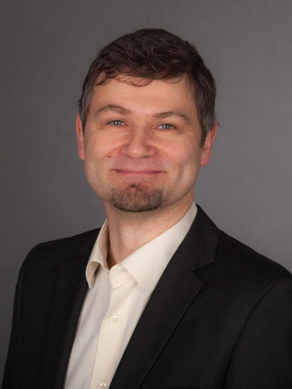 Andreas Leps