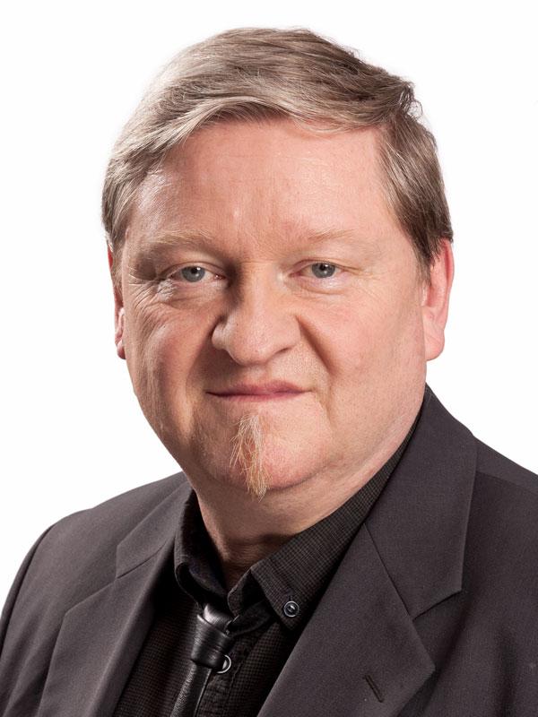 Ralf Kalich